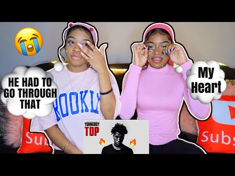 YoungBoy Never Broke Again – Drug Addiction [Official Audio] | Dead Trollz Reaction