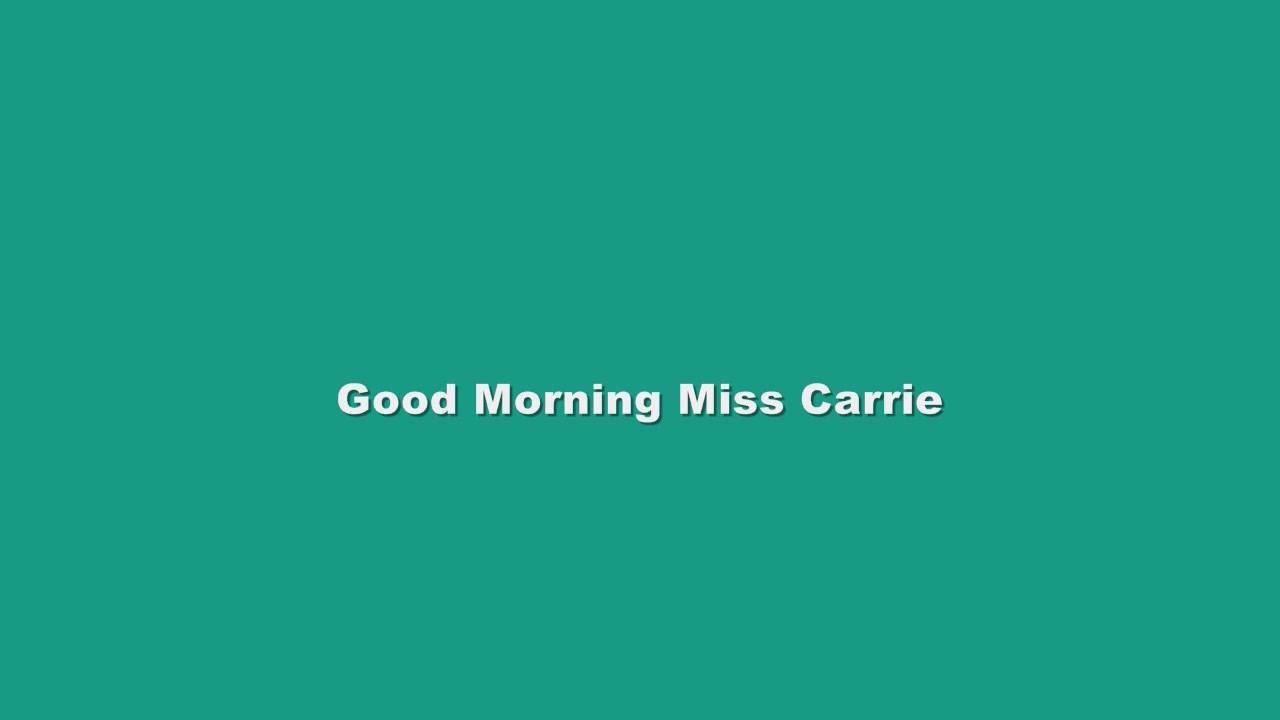 mississippi-john-hurt-good-morning-miss-carrie-cap10323