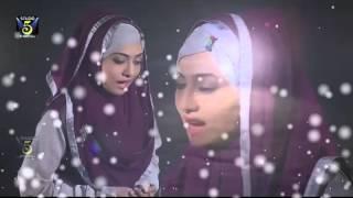 Sarkar Aagaey   Naat by Javeria Saleem