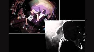 Protege a.k.a Jon Protege feat. Los of The Out of Body Special - Suspect