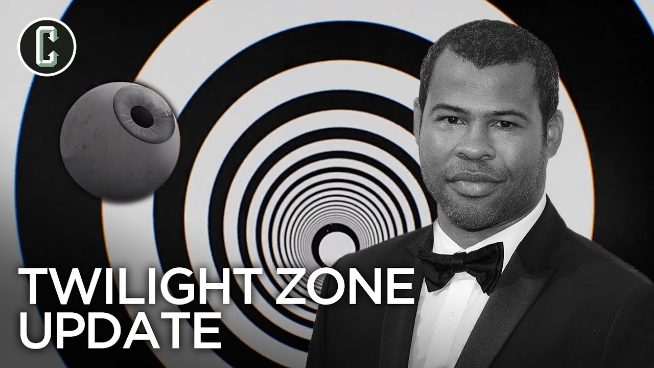 36e08f5f286 New Twilight Zone Teased by Simon Kinberg, Black Mirror Is an Inspiration |  Collider