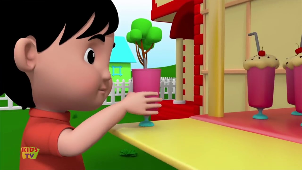cocuk videosu cizgi film kids baby