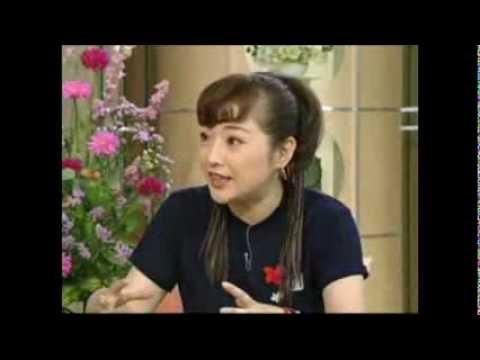 清水由貴子対談番組その3