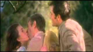 Ending dream scene from A Fistful of Dynamite (1971): John