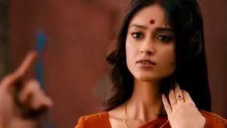 Phir Le Aaya Dil Original Karaoke | Barfi | Arijit Singh | Dmusic Karaoke |