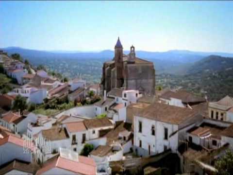 Andaluc a es de cine dvd 3 14 castillo de las guardas - Entradas baratas castillo de las guardas ...