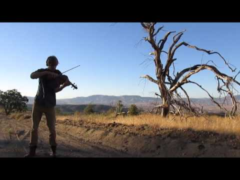 Proof Of Your Love By For King And Country Violin Cover Daniel