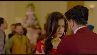 Nature B Jay Randhawa Whatsapp Status Miss Pooja Song Whatsapp Status Video Nature Song