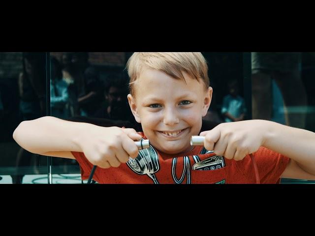 TANKCSAPDA – SZEVASZ ÖCSÉM (OFFICIAL VIDEO 2019)