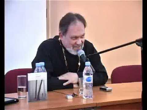 Священник Александр Дьяченко - Читайте книгу «Плачущий
