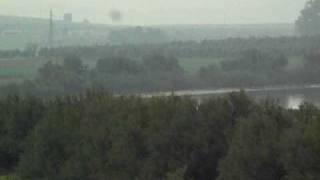 LAGUNA DE FUENTE DE PIEDRA - FLAMENCOS EN MALAGA