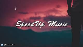 Helplessly speedup