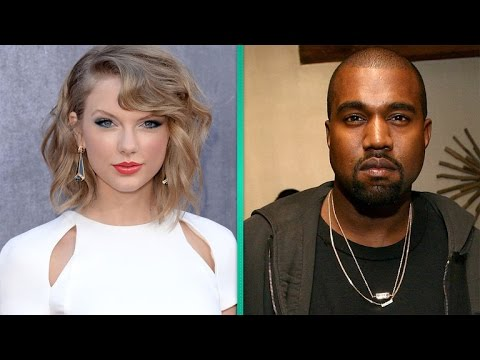 Taylor Swift's Brother Responds to Kanye West's New Song by Throwing Out His Yeezy Sneakers