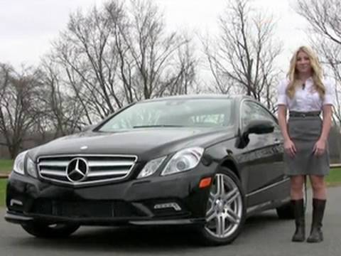 2010 mercedes benz e550 coupe review and for 2012 mercedes benz e550 coupe review