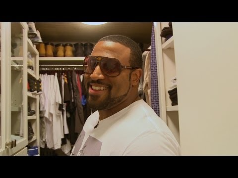 Player Style Files: Duane Brown