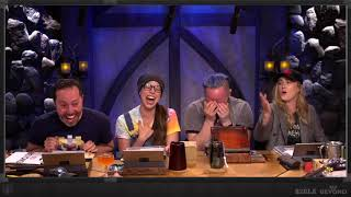 The Roast of Sam Riegel