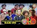 HEBOH ! Kritik Pedas Tak Masuk Akal Ke Shin Tae Yong ! Bahaya Timnas U 19 Indonesia Vs Hajduk Split