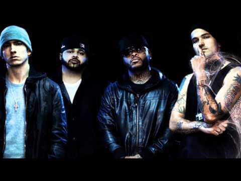 Eminem - 2.0 Boys (Official Song) Ft. Slaughterhouse , Yelawolf