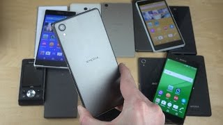 Sony Fanboys Will Love This Video!