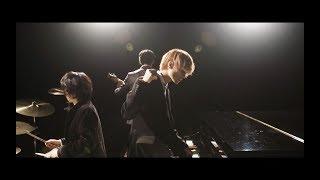 WEAVER「カーテンコール」Music Video