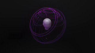 LG SIGNATURE OLED TV W - Perfect Cinematic Experience with Dolby Atmos®
