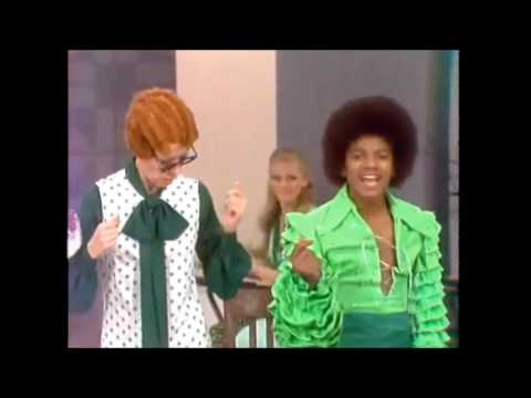 Lost Video of Michael Jackson singing ABC 123 For You and Me