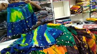 Batik skirt(বাটিক স্কার্ট):01796675053 Dreamers shop /wholesale bd.