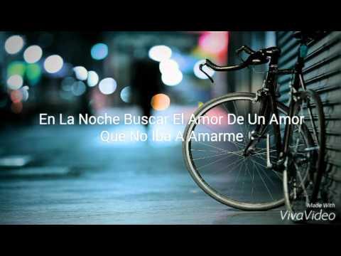 Jorge & Mateus - Como Não Me Apaixonar (Sub Español)
