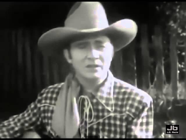 Tex Ritter Streets Of Laredo Chords Chordify