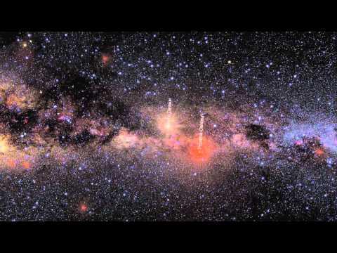 A journey to Alpha Centauri