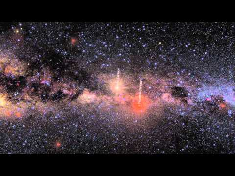 A journey to Alpha Centauri
