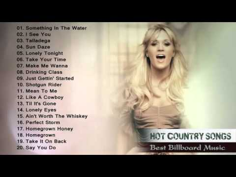 top 100 new country songs february 2015 albums country playlist 2015