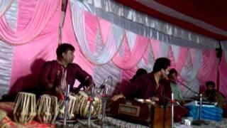 Download chai loguth surma chasman MP3 song and Music Video