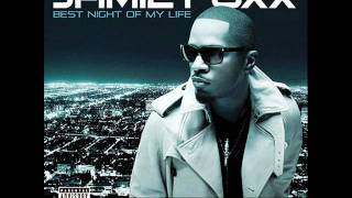 jamie foxx feat wiz khalifa - best night of my life (CDQ + DL)
