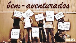 Culto Matutino | Felizes os que tem fome e sede de Justiça  | Pr. Dilsilei Monteiro | IP Aliança