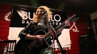 Video Tori Kelly - No Diggity (Live from SXSW) download MP3, 3GP, MP4, WEBM, AVI, FLV April 2018