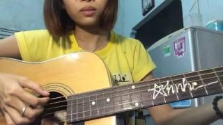 Yêu Không Hối Hận | Hari Won | Cover Hoàng Nhi