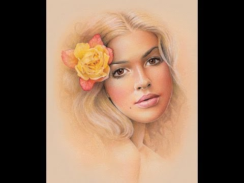 BEAUTIFUL GIRL - (Lyrics) - YouTube