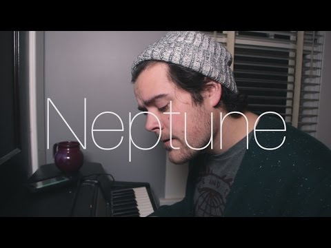 Neptune - Sleeping At Last (cover by Rusty Clanton)