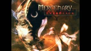 Watch Mercenary A Darker Shade Of Black video