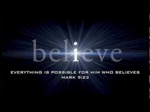 Make Me A Believer - Kirk Whalum... mp3