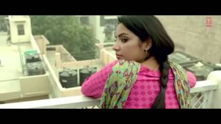 Ambarsariya Fukray)   (Video Song) [DJMaza Info] x264