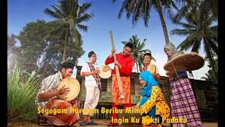 Melayu Zuriat Ku - Nusantara Band Mp3