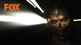 The Walking Dead 5 - teaser 2 | FOX