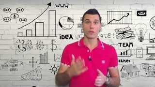3 шага к созданию первого интернет бизнеса(Принять участие в бесплатном онлайн семинаре