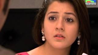 Dekha Ek Khwaab - Episode 170 - 30th July 2012