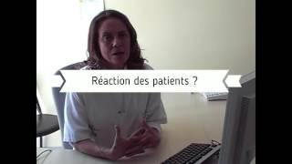 Activité physique et fibromyalgie avec le Dr MAINDET