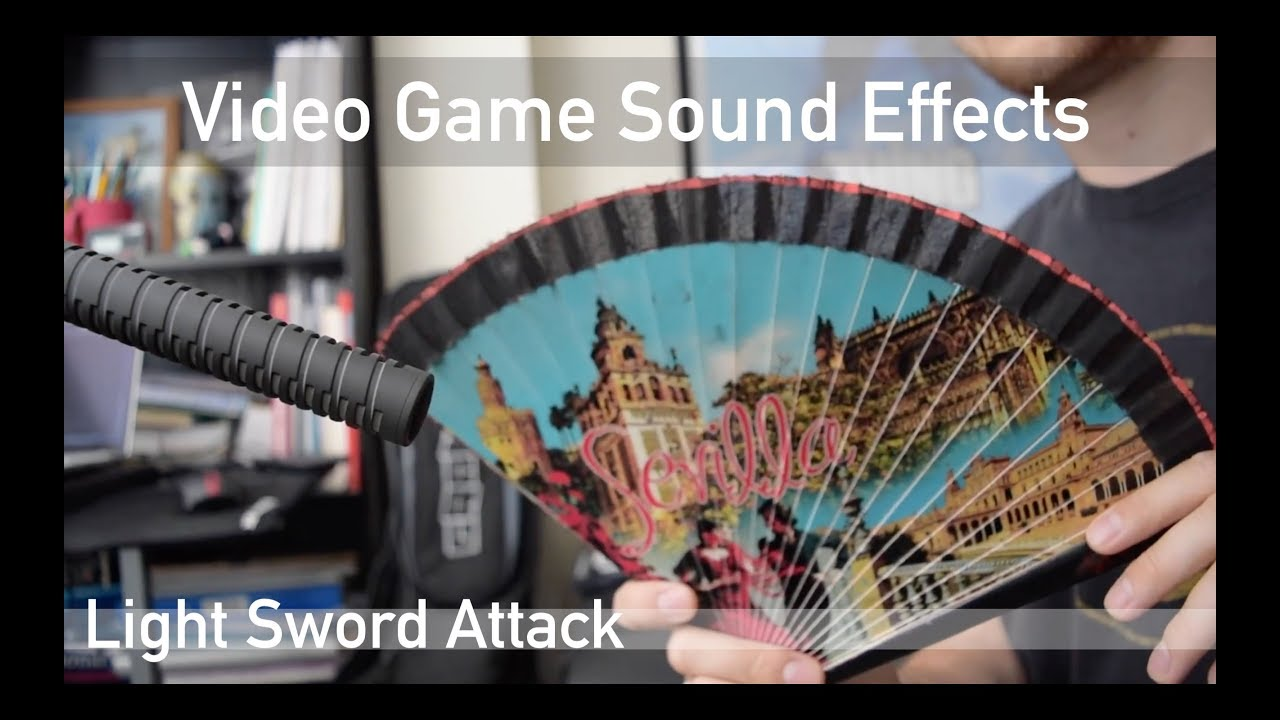 Making sound effects for video games: Using Fmod with Unity - Music