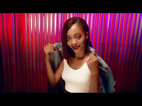 Wonder woman Allan Toniks X Bruno k Official Music Video