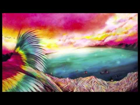 Клип Nujabes - Waiting For The Clouds
